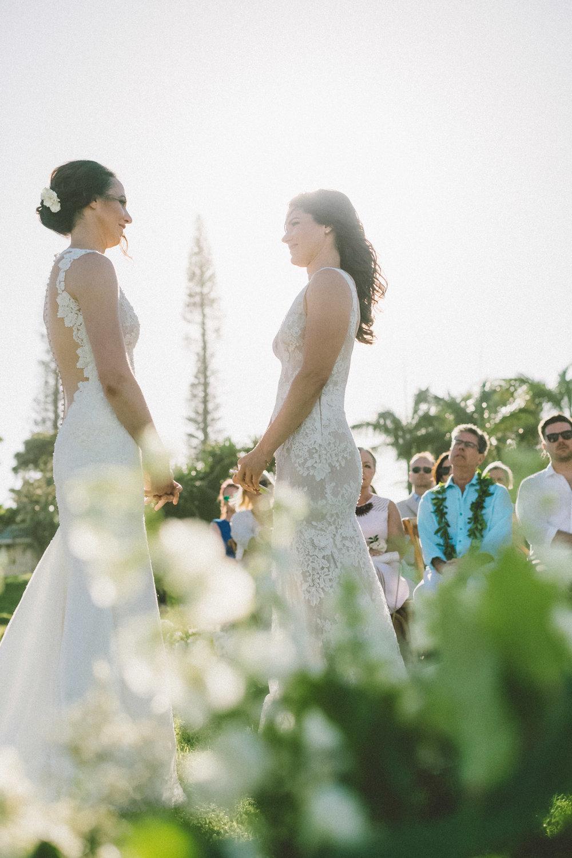 Maui wedding_281.jpg