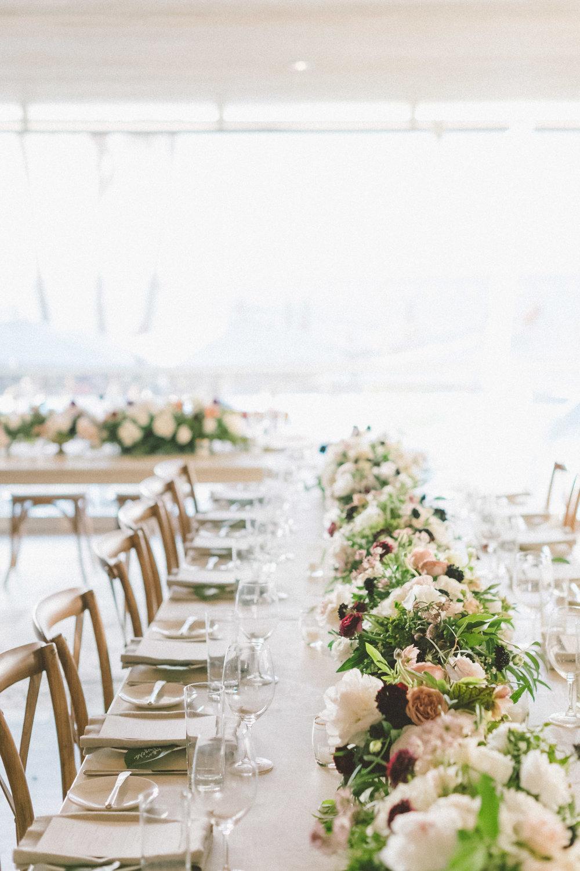 Maui wedding_286.jpg