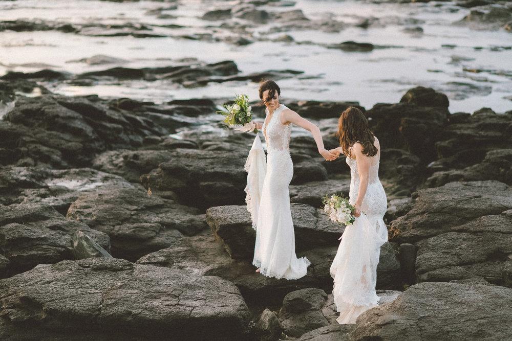 Maui wedding_256.jpg