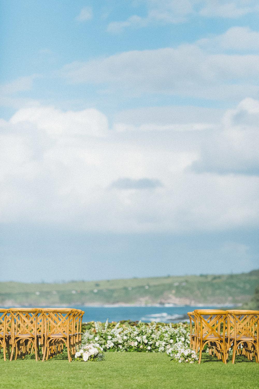 Maui wedding_108.jpg