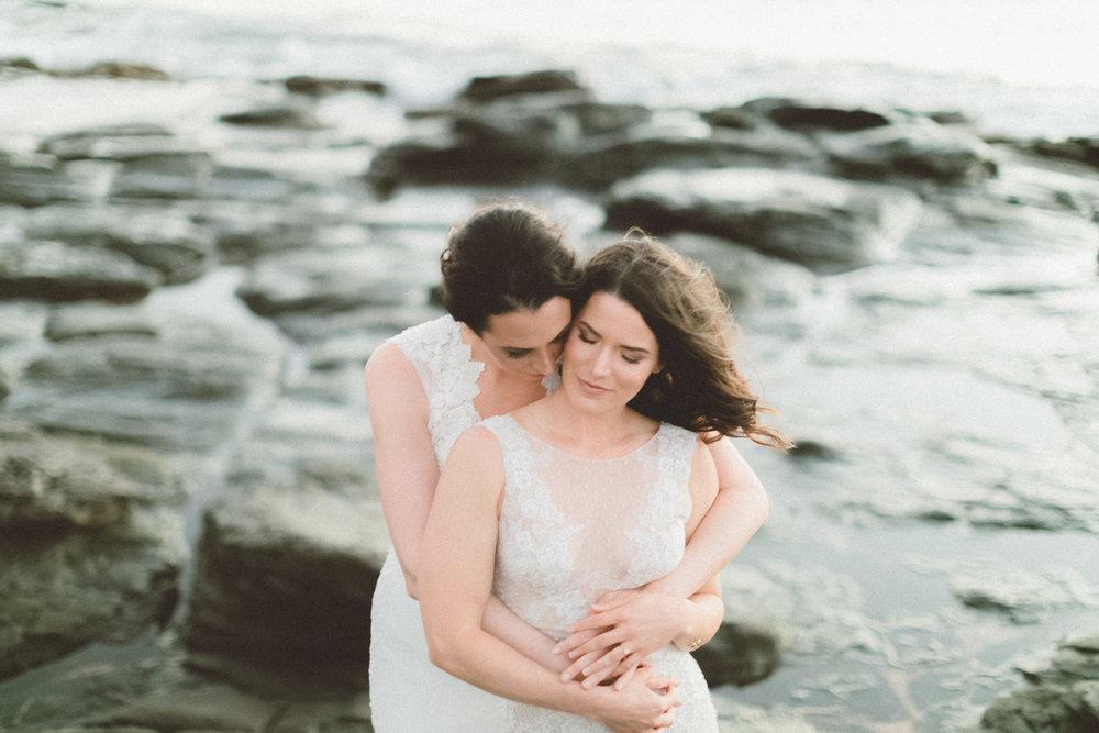 Maui wedding_188.jpg