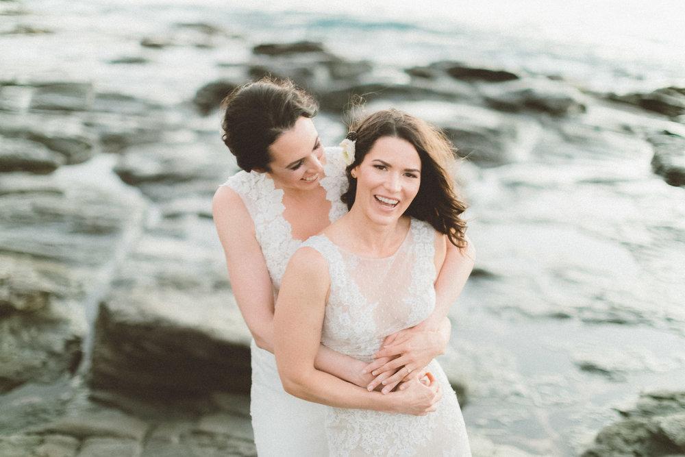 Maui wedding_190.jpg