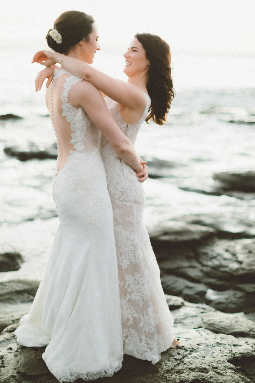Maui wedding_200.jpg