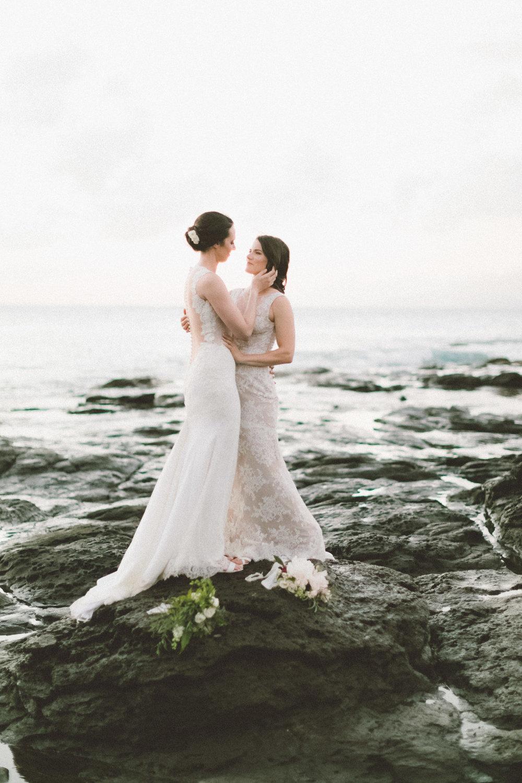 Maui wedding_173.jpg