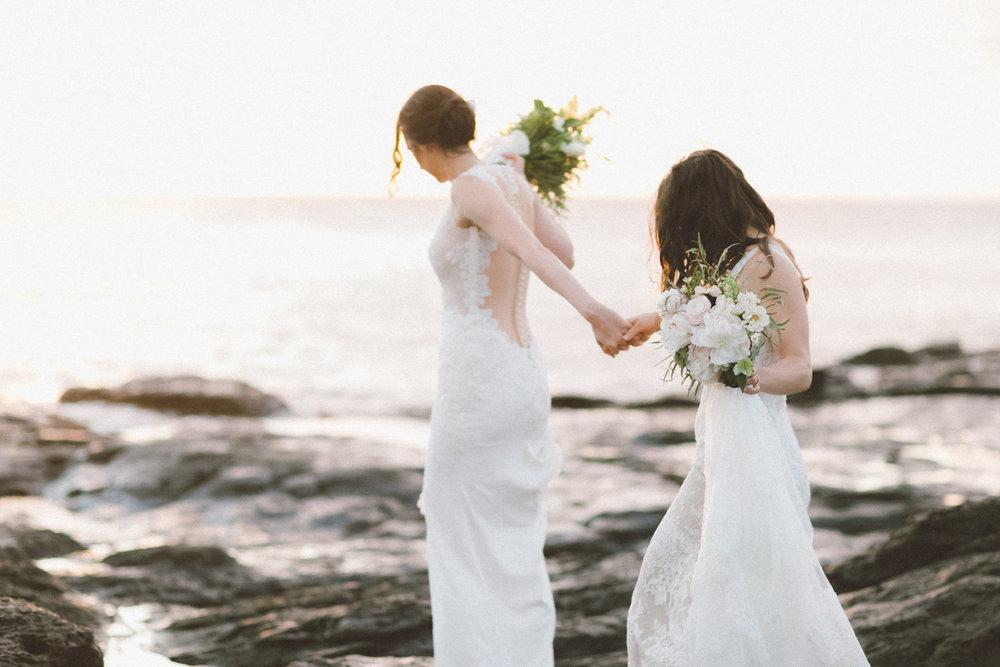 Maui wedding_257.jpg