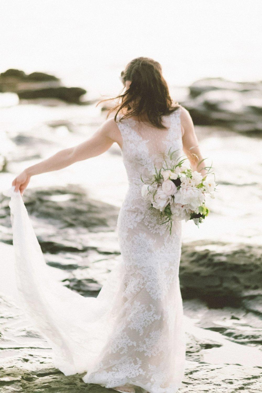Maui wedding_216.jpg