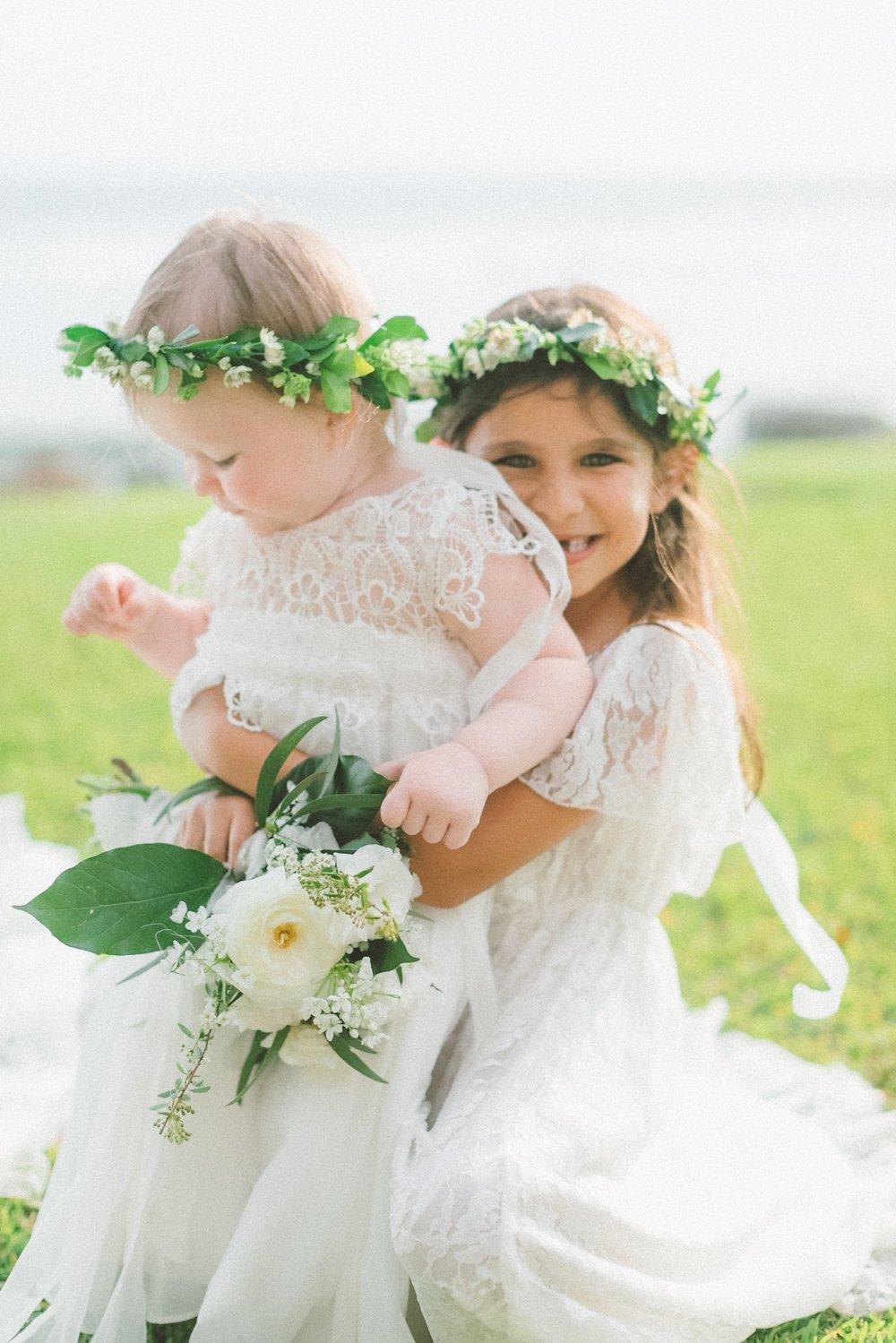 beautiful flower girls.jpg