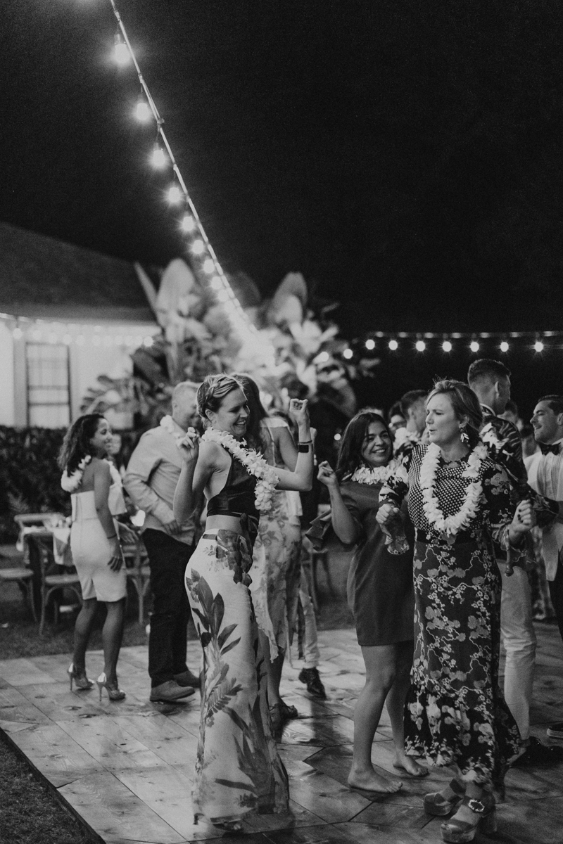 Maui Hawaii Wedding Photographer