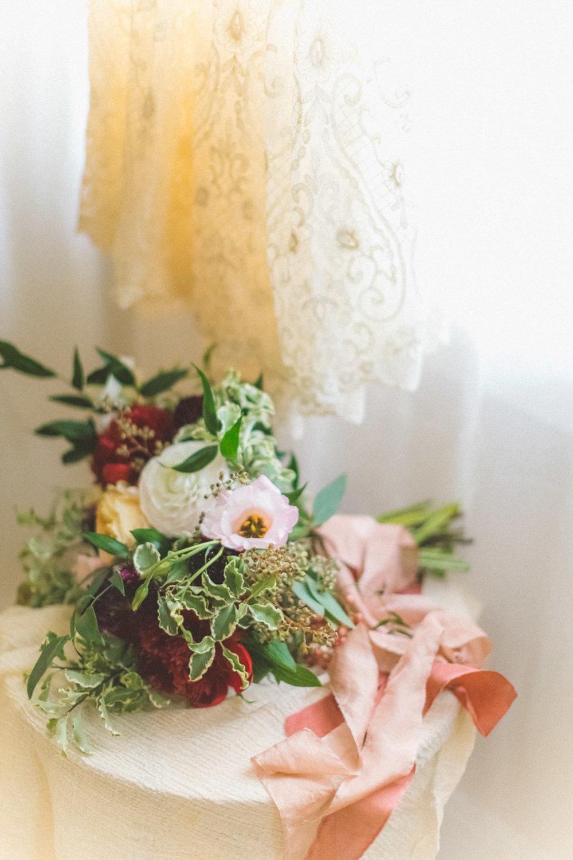 Maui wedding_254.jpg