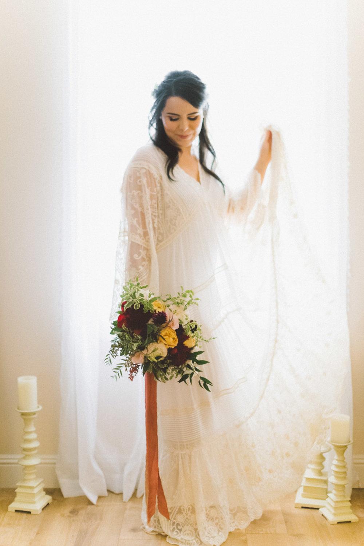 Maui wedding_261.jpg