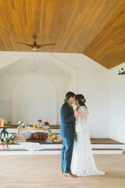 Maui wedding_263.jpg