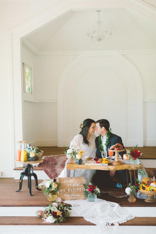 Maui wedding_267.jpg