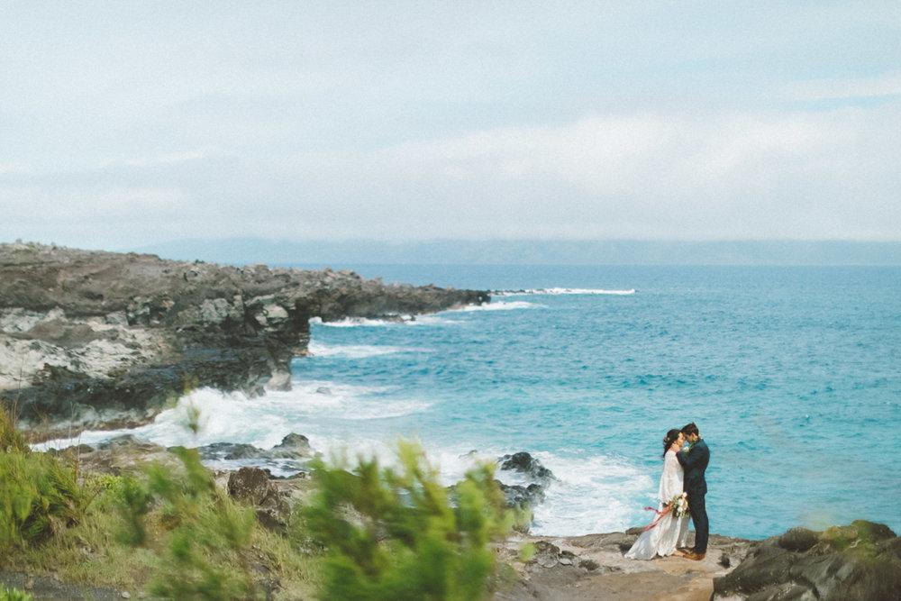 Maui wedding_273.jpg