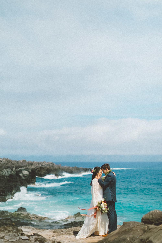 Maui wedding_276.jpg
