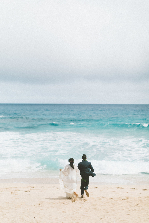 Maui wedding_278.jpg