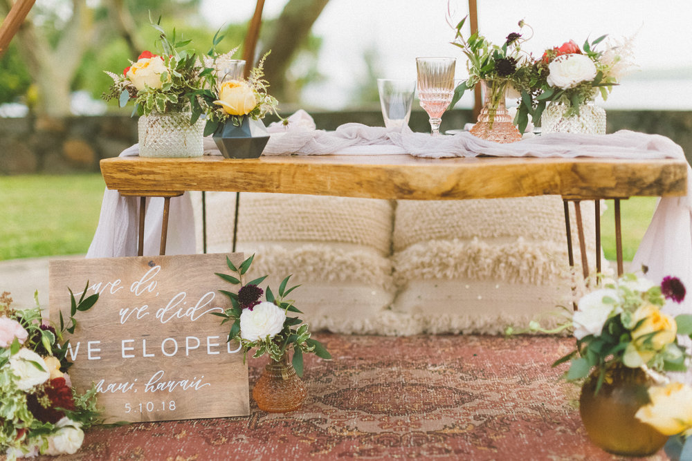 Maui wedding_293.jpg