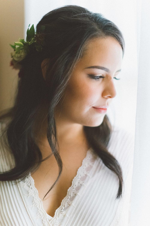 Maui wedding_312.jpg