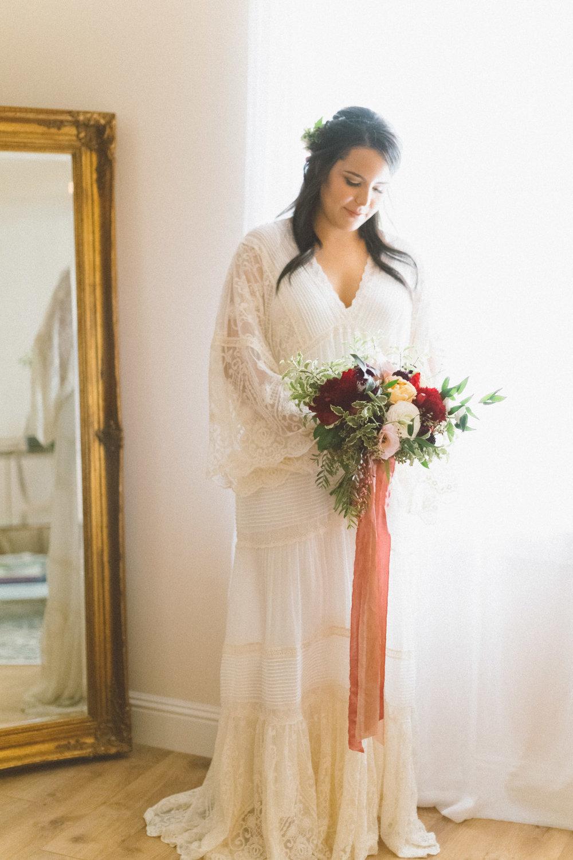 Maui wedding_316.jpg