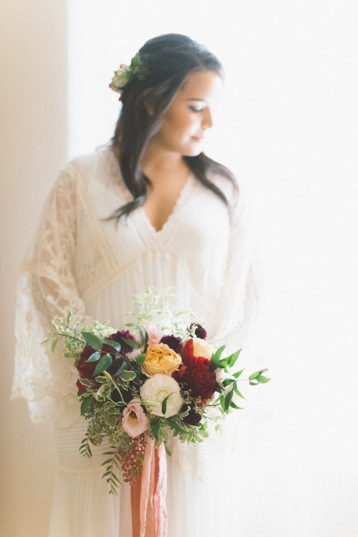 Maui wedding_315.jpg