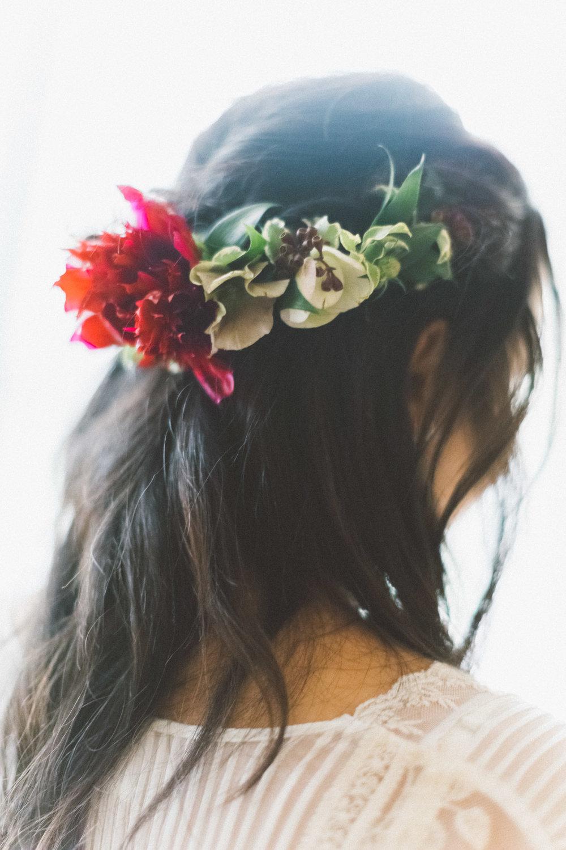 Maui wedding_323.jpg