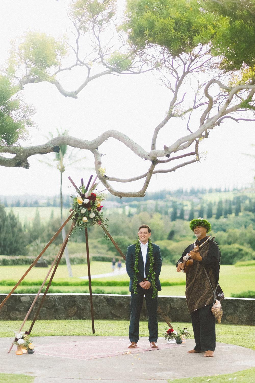 Maui wedding_330.jpg