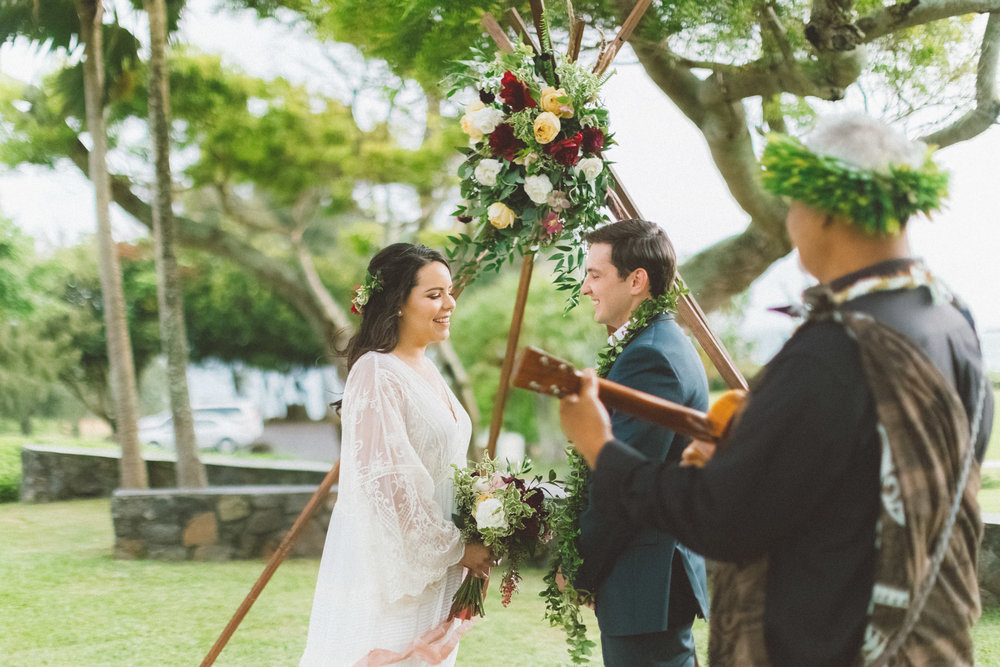 Maui wedding_331.jpg