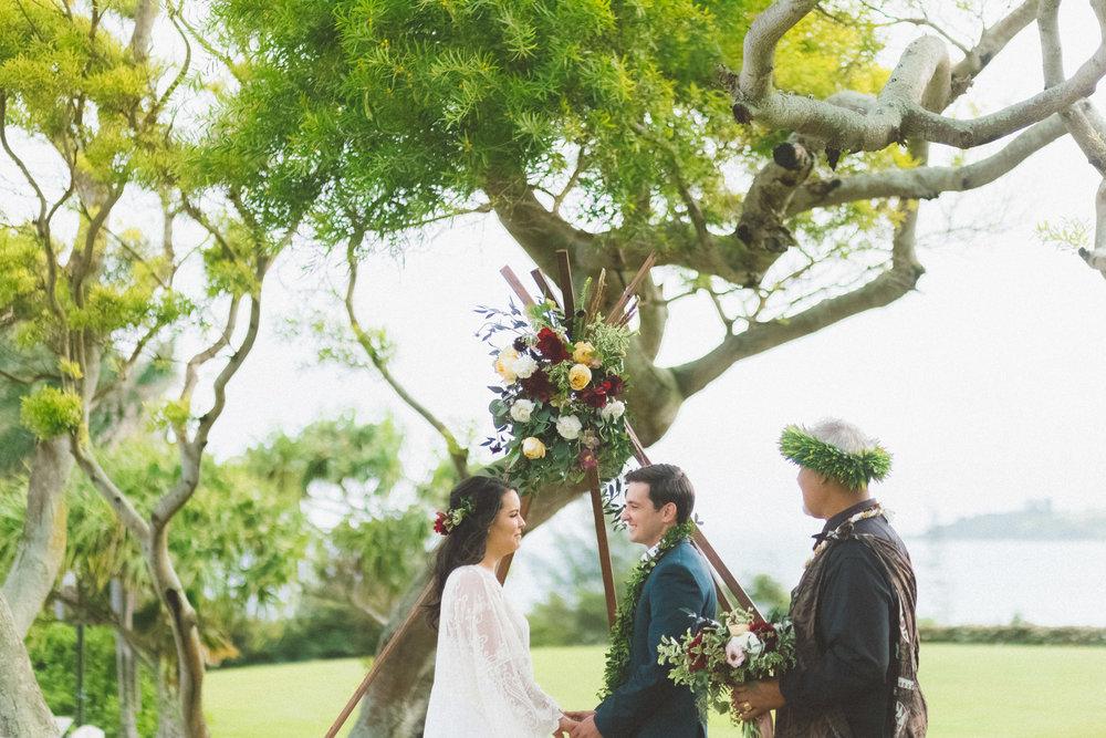 Maui wedding_333.jpg