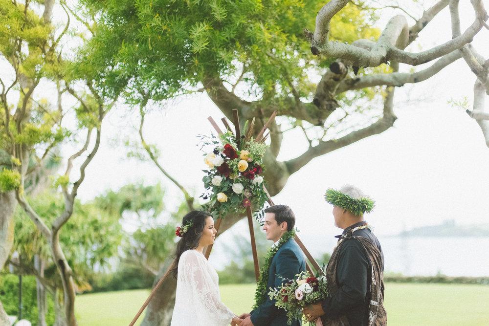 Maui wedding_332.jpg