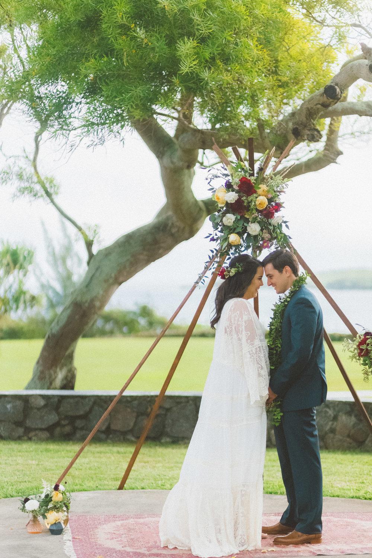 Maui wedding_335.jpg