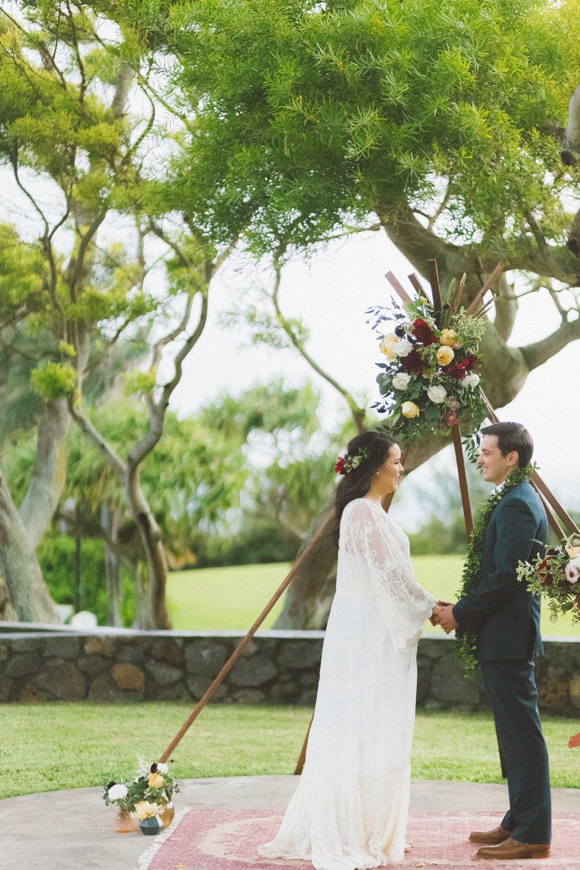 Maui wedding_334.jpg