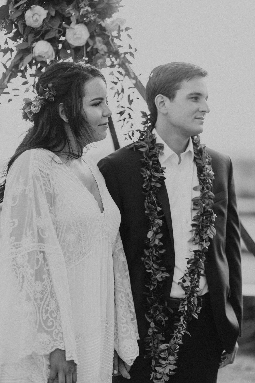 Maui wedding_336.jpg