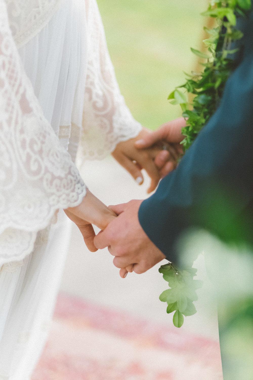 Maui wedding_337.jpg