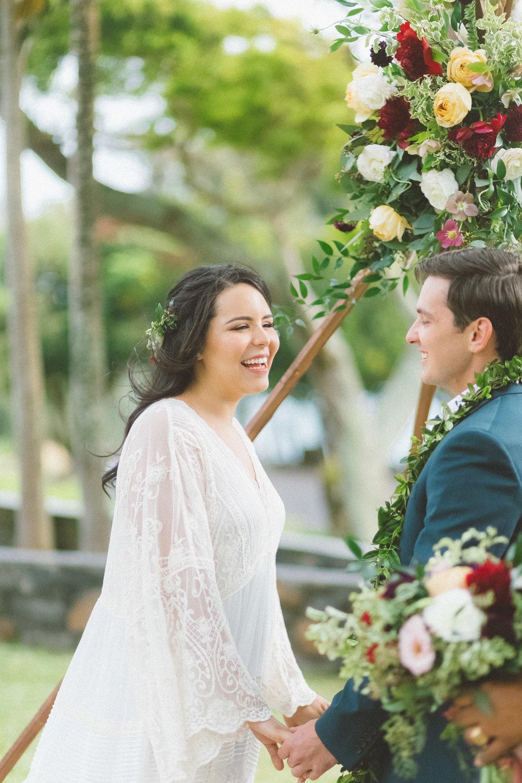 Maui wedding_338.jpg