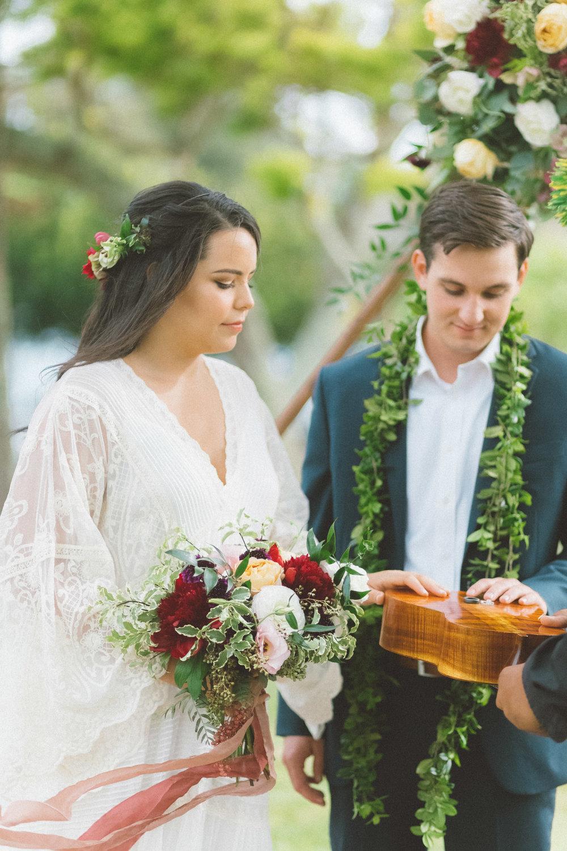 Maui wedding_340.jpg
