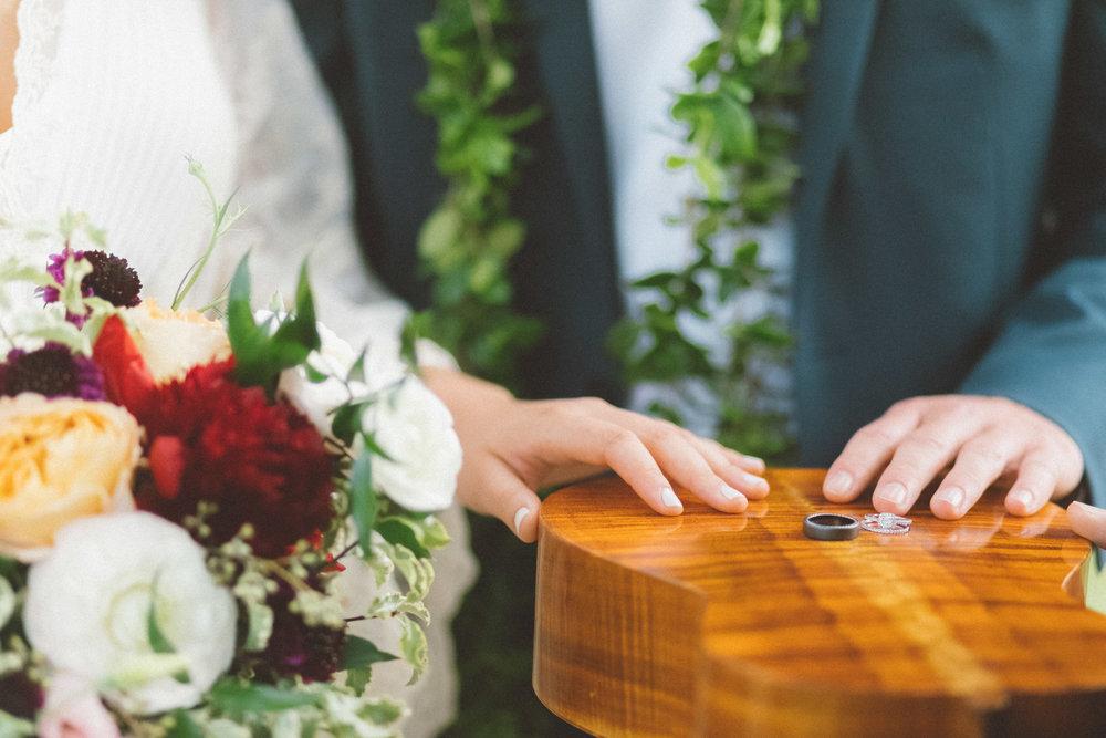 Maui wedding_341.jpg