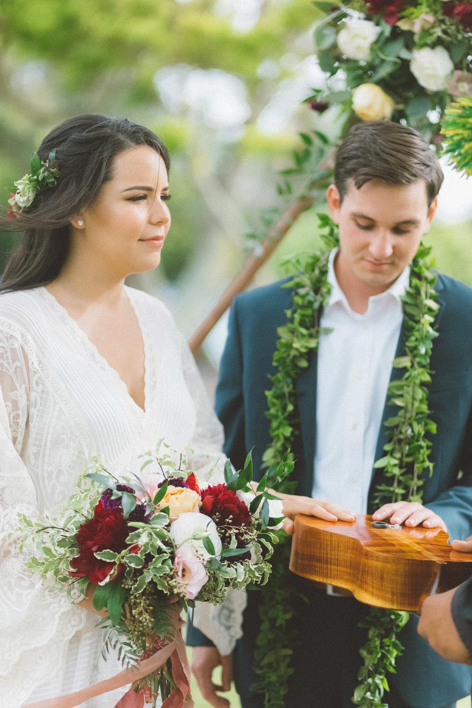 Maui wedding_339.jpg