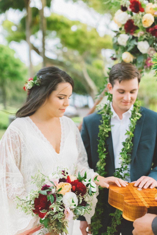 Maui wedding_342.jpg