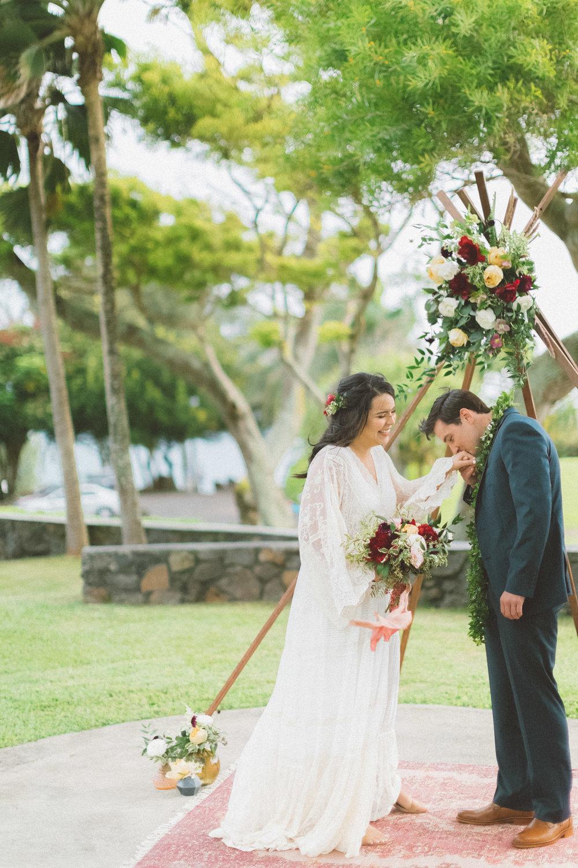 Maui wedding_344.jpg