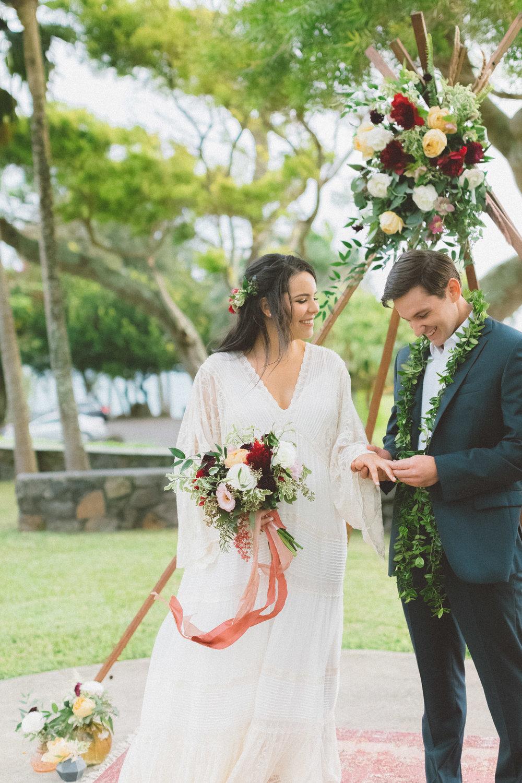 Maui wedding_343.jpg