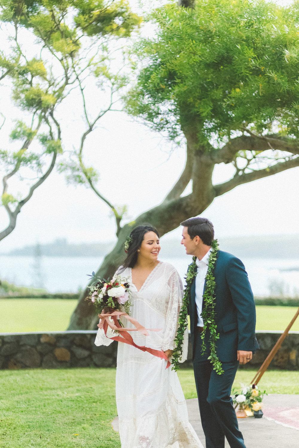Maui wedding_345.jpg