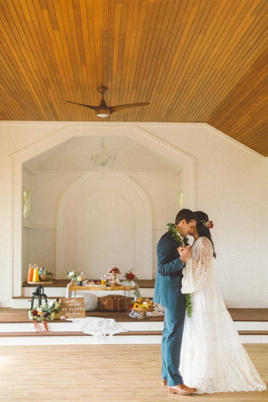 Maui wedding_347.jpg