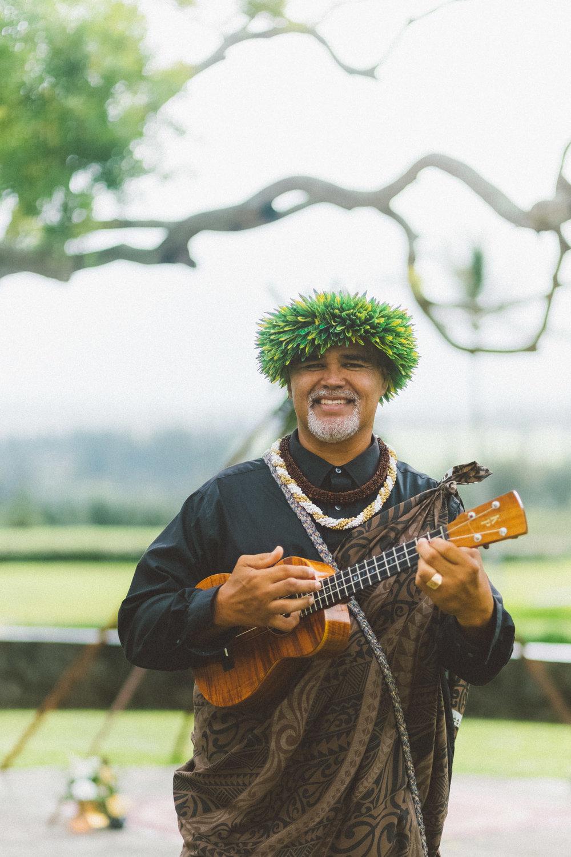 Maui wedding_346.jpg
