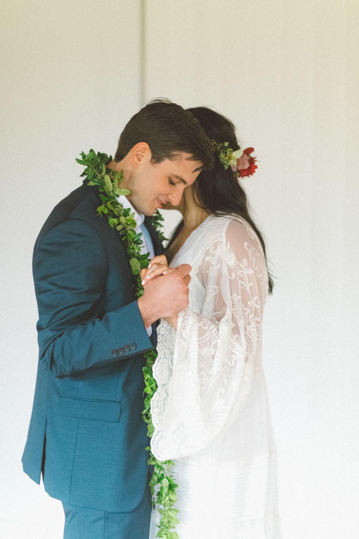 Maui wedding_348.jpg