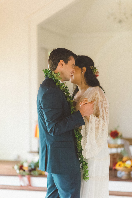 Maui wedding_349.jpg