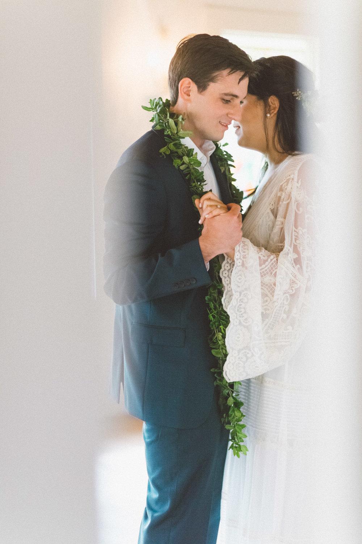 Maui wedding_351.jpg