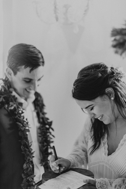Maui wedding_353.jpg
