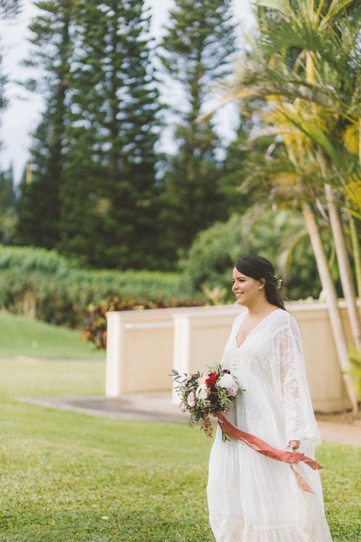 Maui wedding_355.jpg
