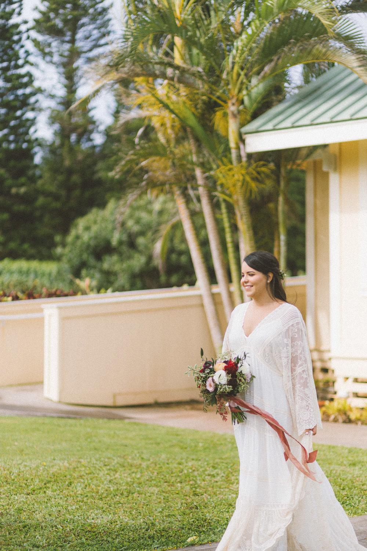 Maui wedding_354.jpg