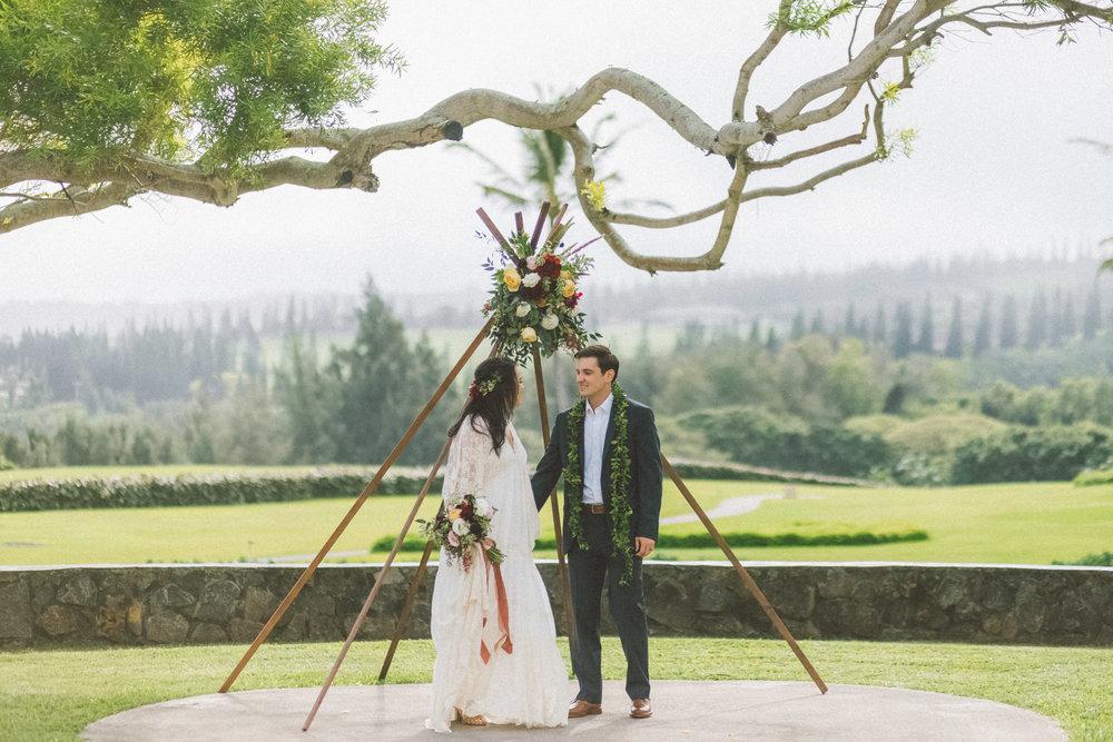 Maui wedding_357.jpg