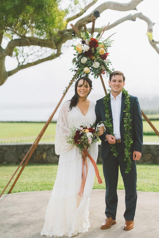Maui wedding_356.jpg
